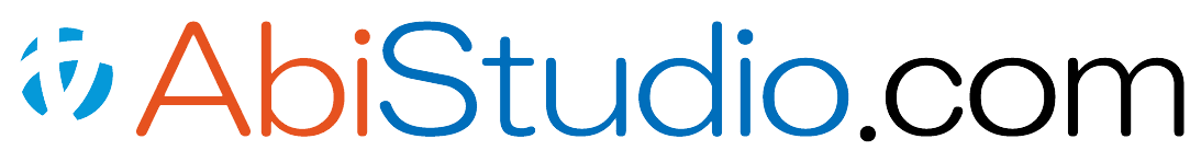 AbiStudio.com株式会社
